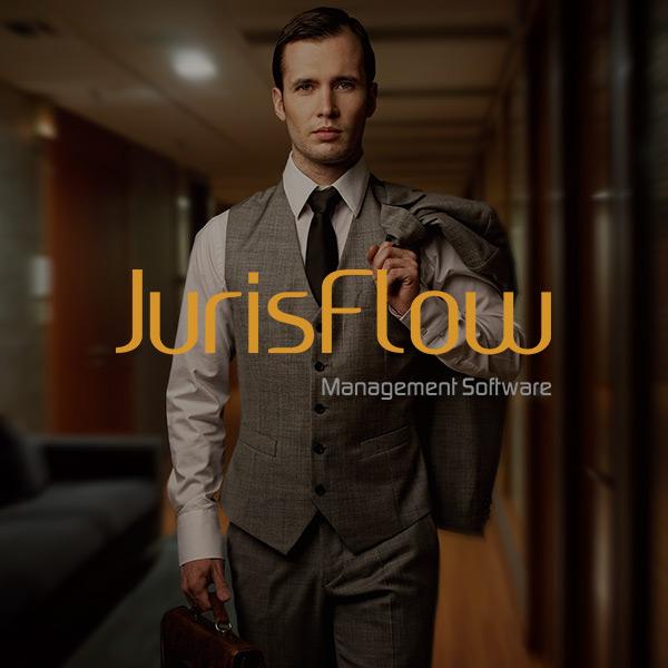 JurisFlow_600x600