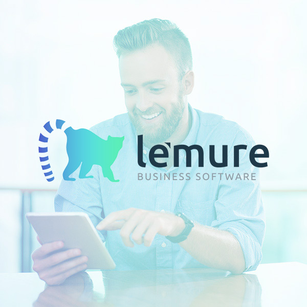 Lemure_600x600