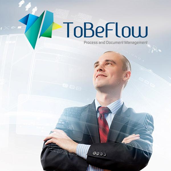 ToBeFlow_600x600