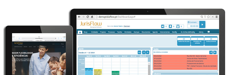 jurisflow_screens